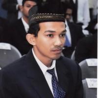 Riazul Iqbal