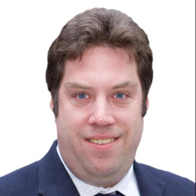 Marc Prosser