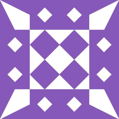 nikaragian
