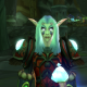 Megiia's avatar