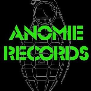 Anomie_Records