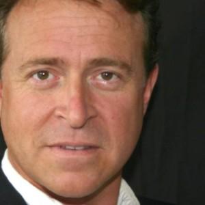 Kerry J. Plowman