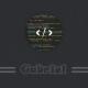 gabrielfarji9
