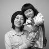 Chie Mitsunaga