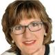 Susanne Rink
