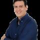 Carlos Juez