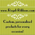 RoyalRibbons