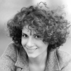 Giselle Martino