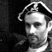 Felix Livni