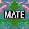 Revista Mate