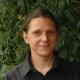 Felix Wolfsteller's avatar