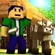 Peashooter101's avatar