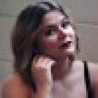 Photo of Abby Lee Hood