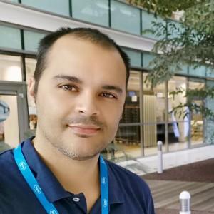 Anyul Rivas's picture
