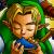 racattackforce's avatar