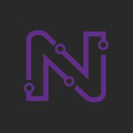 eNcrypt65