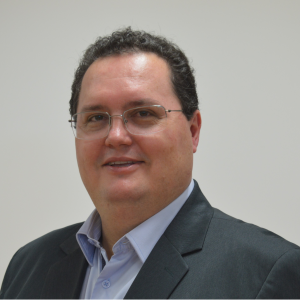 Gilson Paulillo