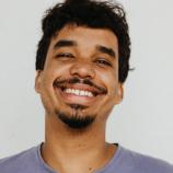 Egberto Nunes