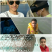 5aled_201 - خالد محمد عبد المنعم