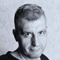 Avatar of Jacek Siciarek