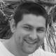 Mathieu Garaud's avatar