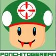 H-PonchitoGerman