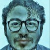 Samir Delgado