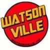 Watsonvillelife