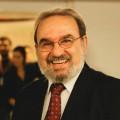 Roberto Girola