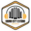 sound city estudio