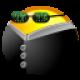 Morpheus1101's avatar