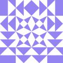 Immagine avatar per tonino