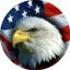 americansurvivor11816