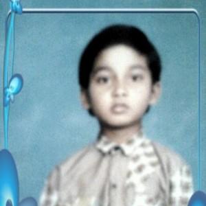 Ram Senthur