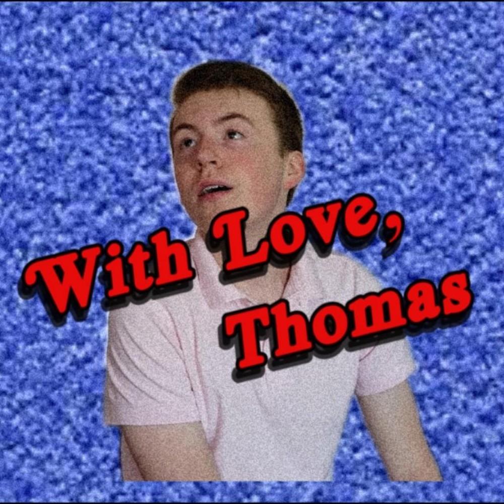 Thomas_Y