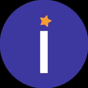 Viralix Team