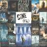 Cine(fil)
