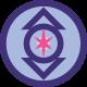 jcc10's avatar