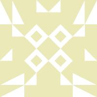 korinetskaya avatar