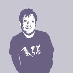 Zac Chase (participant)