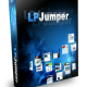 LP Jumper