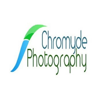 Chromyde Photography