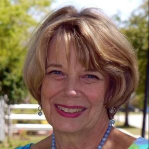 Sandra Chambers
