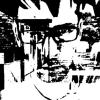 gjelstrupchristian@hotmail.com's icon