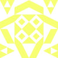 gravatar for lmunfai