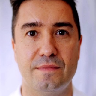 Jacinto Rosalez