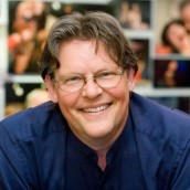 Alan Bruun
