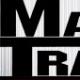 Profile picture of Mantrans LLC
