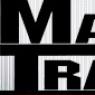 Mantrans LLC