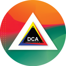 DCA's picture